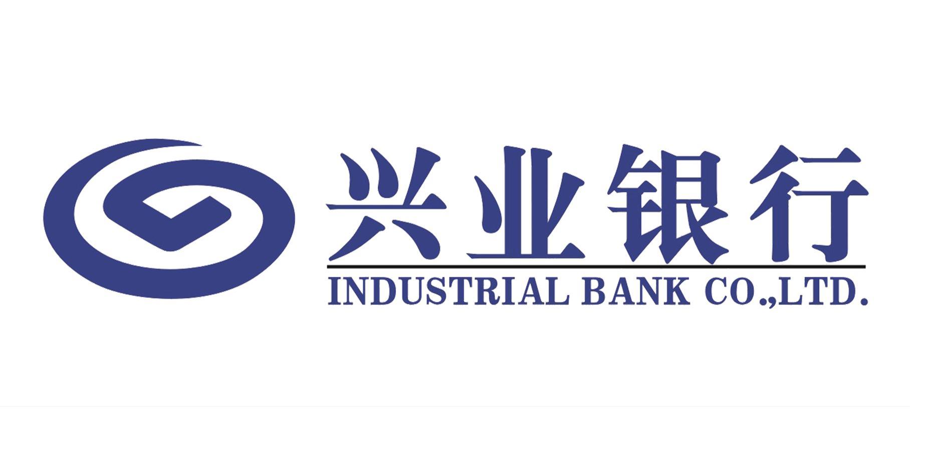 兴业银行SEO优化