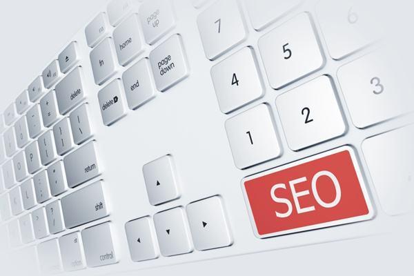 网站SEO优化的常见问题是什么