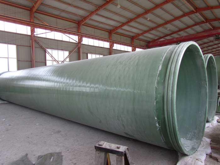 玻璃管厂家——北京优檬科技客户案